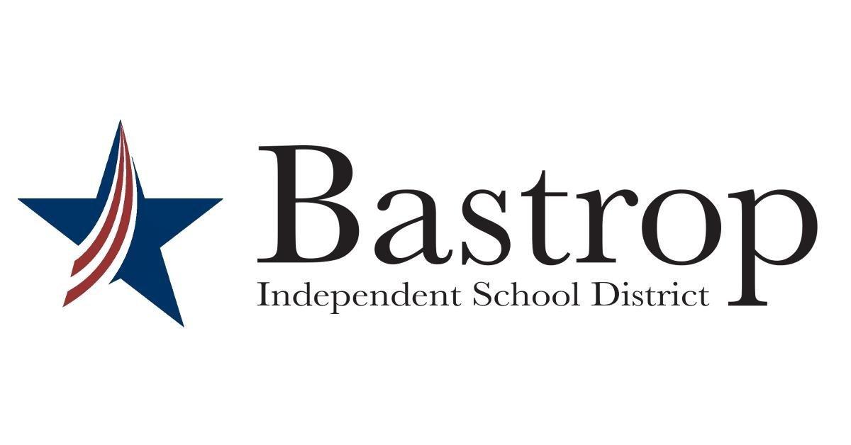 Bastrop ISD