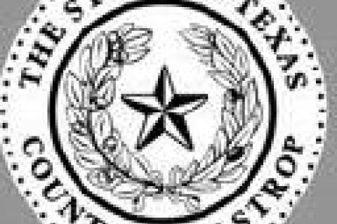 ELGIN POLICE DEPARTMENT BLOTTER | Elgin Courier