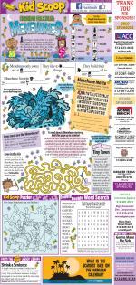 Article Image Alt Text